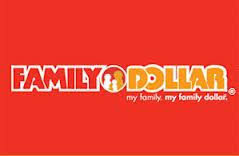 Family Dollar Home Decor Family Dollar Buy One Get One 50 Off Home Decor Sale
