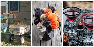 ideas for halloween party for adults 26 cheap halloween party ideas for adults u2014 diy halloween party decor