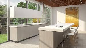 contemporary kitchen interiors kitchen interiors in bangalore würfel küche