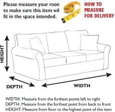 standard couch height standard couch size dimensions of couch cool standard couch size