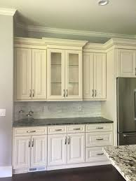 j and k cabinets reviews j k kitchen cabinets review f58 on stunning small home decoration