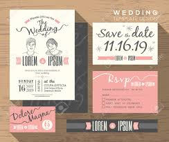 Design Wedding Invitation Cards Wedding Invitation Design Theruntime Com