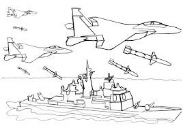 army soldier coloring pages army soldier coloring pages army coloring pages to print army