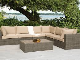 Agio Patio Set Outdoor Deep Seating Sets Outdoor Sofas Chairs U0026 Lounge