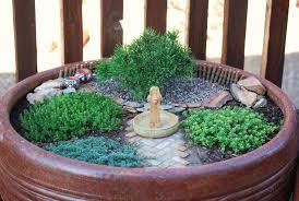 Dish Garden Ideas Dish Garden Designs Fresh View In Gallery Succulents In A Copper