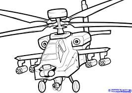 military hummer drawing images of drawing attack military sc