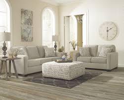 Living Room Furniture Companies Charming Ashley Furniture Stores Baton Rouge Living Room Furniture