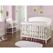 Baby Furniture Convertible Crib Sets 12 Best Baby Furniture Images On Pinterest Nursery Ideas