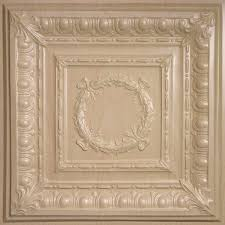armstrong ceilings esprit 2 ft x 4 ft lay in fiberglass ceiling