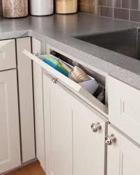 Extra Kitchen Storage Ideas 126 Best Kitchen Layout Images On Pinterest Architecture