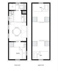 sle house floor plans floor plans house novic me