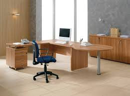 tavoli ufficio economici scrivanie ufficio prezzi idee di design per la casa rustify us