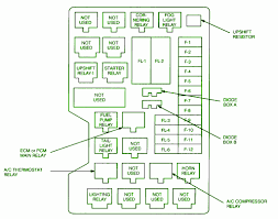 cool 2003 isuzu npr wiring diagram images electrical circuit
