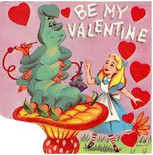 vintage valentines 25 vintage s day cards that will melt your heart photos