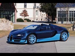 car bugatti gold 2012 bugatti veyron 16 4 grand sport vitesse blue carbon 2