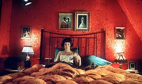 bedroom movie from amélie to tony stark the 15 best bedrooms on film flavorwire