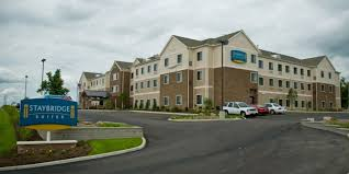 Comfort Inn Buffalo Airport Clarence Hotels Staybridge Suites Buffalo Airport Extended Stay