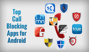 block calls on android top 6 best call blocker apps for android 2018