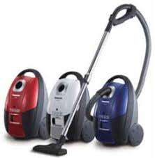 Panasonic Vaccum Cleaners Panasonic Vacuum Cleaner Mc Cg713 2000w Price In Dubai Uae Buy