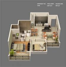 2 bedroom modern house plans pdf free download plan indian style
