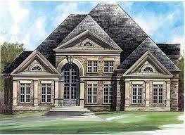 georgian style home plans grand georgian style 12052jl architectural designs house plans