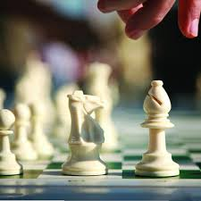 popular classic chess sets buy cheap classic chess sets lots from