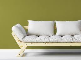Schlafzimmer Warme Oder Kalte Farben Farben Für Die Wohnung Farbpsychologie Und Wirkung Dekoration De