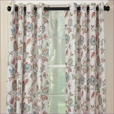 100 kmart martha stewart kitchen curtains interior kmart