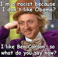 What Font Do They Use In Memes - writing for memes with lots of ben carson exles the buttry diary