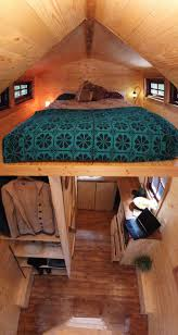 44 best the tiny house movement images on pinterest tiny house