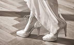 wedding shoes singapore customised wedding shoes singapore archives