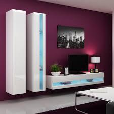 axe design meuble meuble tv encastrable meuble tv suspendu tvs meubles pour t l