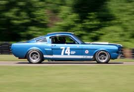 shelby mustang 1966 1966 shelby mustang gt350 for sale on bat auctions sold for
