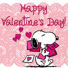brown valentines snoopy clipart pencil and in color snoopy clipart