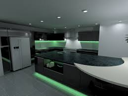 kitchen designs toronto ultra modern kitchen