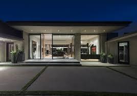 concrete houses plans fantastic modern concrete house plans modern house plan
