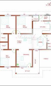princeton university floor plans fascinating princeton housing floor plans gallery best ideas