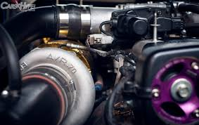 jay z lexus gs300 carshype com a touch of class cesar u0027s turbo lexus gs300