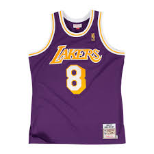 los angeles lakers kobe bryant 1996 97 capsule