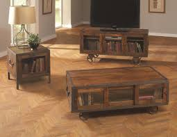 magnussen bellamy dining table magnussen bellamy rectangular dining table set in peppercorn best