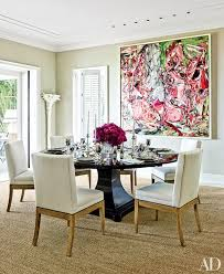 Home Lighting Design Rules Five Tips For Lighting Art Architectural Digest