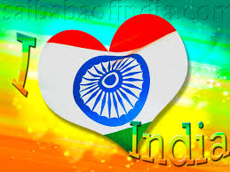 Independence Flag Independence Day Wallpapers U0026 Greeting Cards 15th August Sai Baba