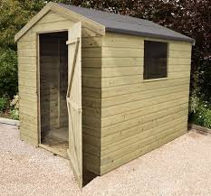 Shiplap Sheds 6 X 4 8 U0027 X 6 U0027 Shed Plus Heavy Duty Shiplap Wooden Shed What Shed