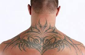 tattoos tattoosoption
