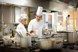 chef de cuisine st louis apprenticeship program acf chefs de cuisine association of st
