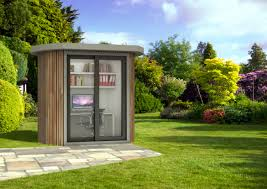 7 points to consider before building a garden room love your home