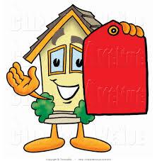 Home Clipart Simple Cartoon House Clipart Library Clip Art Library