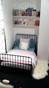 toddler beds ikea minnen bed by 0192293 pe3662 msexta