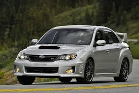 legacy subaru 2014 2014 subaru impreza reviews and rating motor trend