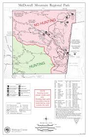 Kingman Arizona Map by Pemberton Trail Mmrp U2022 Hiking U2022 Arizona U2022 Hikearizona Com